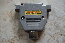 Olimex ARM-USB-Tiny JTAG Programmer FREE SHIPPING