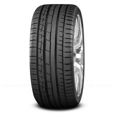 1 New Accelera Iota St68  - P285/45r22 Tires 2854522 285 45 22