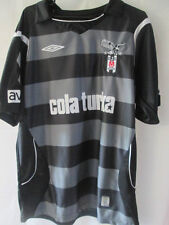 Besiktas 2006-2007 Home Football Shirt Size Large /12826