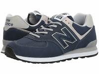 Man's Sneakers & Athletic Shoes New Balance Classics ML574v2