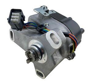 Ignition Distributor Dizzy for 97-01 Prelude JDM H23A USDM H22A TD94U 2.2L 2.3L