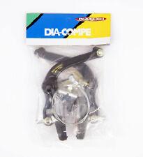 DIA-COMPE AD990 Black BMX Center Pull Brake
