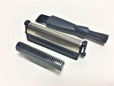 Shaver Inner Blade / Outer Foil ES9933C For Panasoni ES518 ES-RC20 ES5821 ES5801