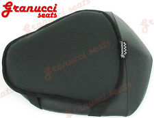 Kawasaki z 750 (2007/12)-z1000 (2007/09) cuscino gel sella post-passenger seat