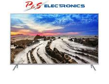 SAMSUNG 75''Series 7 Premium Ultra HD LED LCD Smart TV_UA75MU7000
