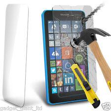 Microsoft Lumia 950 XL 100% Genuine Tempered Glass Shatter Proof Screen Guard