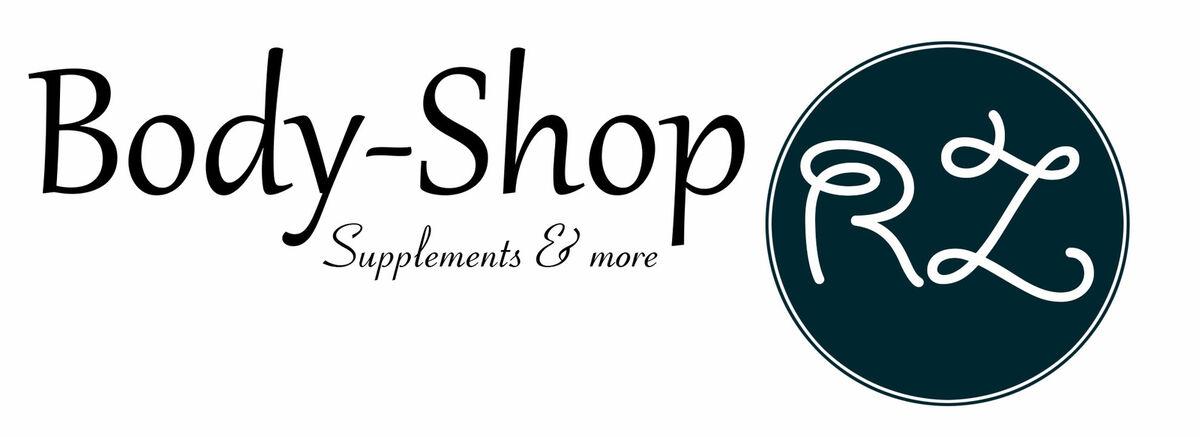Body-Shop-RZ