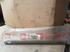 Citroen Saxo AX Peugeot 106 Inner Tie Rod 95609129 NEW GENUINE