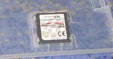 Nintendo DS gioco Mario Kart DS COMPL. tedesco.
