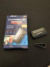 Chamberlain Garage Door One Button Remote Control 950ESTD-P2