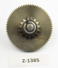 KAWASAKI ZXR 750 ZX750H bj.90 - équipement Pignon Idler
