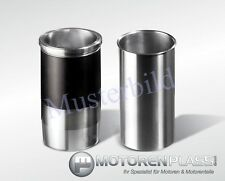 Zylinderlaufbuchse für KOLBEN VW Touareg LT Transporter T4 T5 Multivan 2,5 TDI