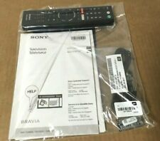 Sony Accessories Pack for XBR55X930E 55