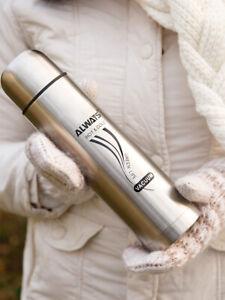 Thermos 1000 ml