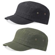 Hüte & Mützen Treu Schiebermütze Jeans Flatcap Barett Baskenmütze Basecap Cap Hut Beret Vintage Vip