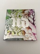 Urban Decay Lot of 36 Pieces Customizable REBOUND Build Your Own Palette - BNIB