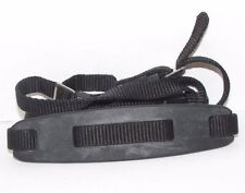 Genuine Canon Camera Strap for AE-1 Program F-1 A-1 AV-1 AL-1 AT-1 T50 T70 35mm