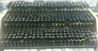 ANY 4 X 10ML imaan designer fragrances perfumes oil