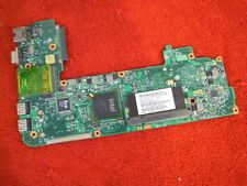 HP Mini 210-11 Tested Motherboard #213-92