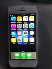 Apple iPhone 5 - 32GB - White - Factory Unlocked; AT&T