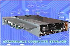 IBM LTO-3 AUTOLOADER TAPE DRIVE 95P5813 SAS HH 95P4831 45E0350 TS3100 3573