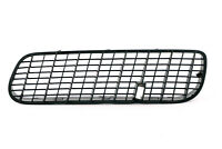 *BMW X5 Series E53 Grille Air Inlet Left N/S 51138402669 8402669