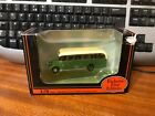 EFE 1/76 Scale 20127 Bedford OB Coach - Liverpool Corporation - Boxed