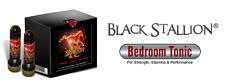 6 black stallion bedroom tonic wine herbal male sex enhancer strength stamina