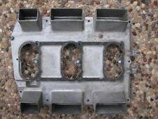 Yamaha Air Box for 1986 V6 Compatible Motors