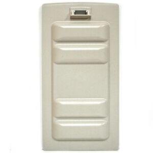 Endura Flap™ Locking Covers