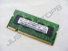 Samsung 1 Go M470T2864DZ3-CE6 PC2-5300S DDR2 667Mhz Mémoire d'ordinateur