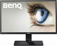 "BenQ GW2470HL LED 23.8"" 1920 x 1080 Full HD 1080p 250 cd/m2 3000:1 4ms HDMI VGA"