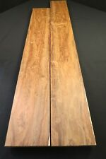 "GRANADILLO LUMBER  6"" X  42"" - 48""  AWESOME FIGURE PENS SCALES LUTHIER!!!"