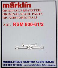 MARKLIN RSM 800-61/2 BIELLA   KUPPELSTANGE RSM 800