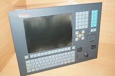 Beckhoff industria PC c3230tp COMPLETO-controllo SPS