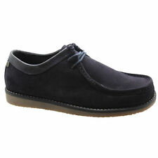 Cotton Loafers Shoes for Men