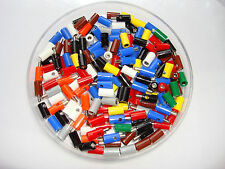 50 Stecker oder Muffen für Modellbahnen wie Märklin Roco Trix Fleischmann