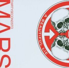 30 Seconds To Mars - A Beautiful Lie Neue CD