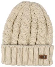 e8e45011ca1 Angora Unisex Hats