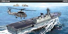 Academy 1/700 Scale R.O.K Navy Dokdo Military Plastic Model Kit 14216 NIB