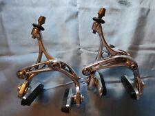 Bicicleta de carreras bremskörper Campagnolo athena dual Skeleton