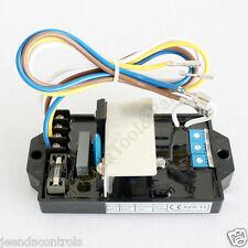 New Alternator Voltage Regulator AVR-5 For DATAKOM Brushless Type Alternators