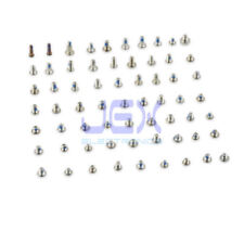 Full Complete internal Screw Set/Kit For Iphone 5/5G 16GB/32GB/64GB All Screws