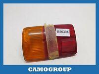 Tail Light Left Stop Left Melchioni For FIAT 126 17044000