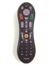 Genuine Philips SBOM-00004-000 Remote Control for TiVo Satellite Receiver