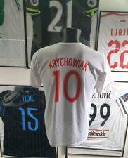 ed6e64dccbea4 Maillot jersey maglia camiseta trikot shirt camisa Pologne krychowiak  poland L