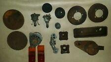 reliant robin car parts