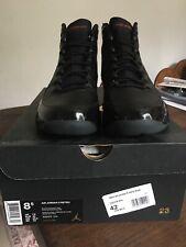 Air Jordan 9 Retro Bred Size 8,5us(42) Deadstock