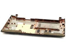 Medion 1INELT2BT01K3821 Akoya E1222 Netbook Case Case Cover Speaker MD98240