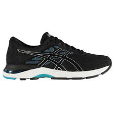 Asics Gel Flux 5 Running Trainers Mens UK 9 US 10 EUR 44 CM 28 REF 4979^